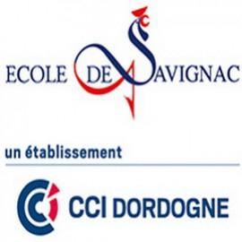 L'école de Savignac est fière de ses trois anciens élèves