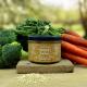 Petit pot bébé bio 15 mois Égrainé de quinoa, brocolis, carottes et tofu