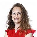 christine zalejski docteur en biologie spécialisée en nutrition infantile