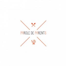 Parole de parents : le témoignage de Dalila