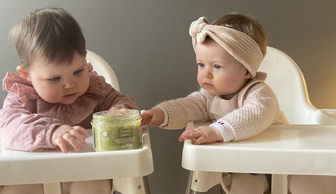 offre professionnel pour assistante maternelle